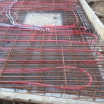 LibertiesGateway-Radiant-Heating-02