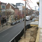 2nd-Street_View-0414