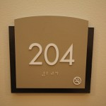 204sign