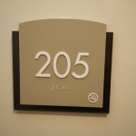 205sign