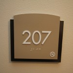 207sign