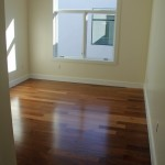 303firstbedroom1