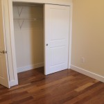 303firstbedroom2