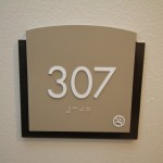 307sign