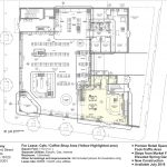 Liberties-Gateway-Space-Available